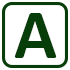 a-federation