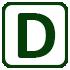 d-federation
