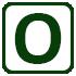 o-federation