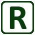 r-federation