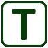 t-federation