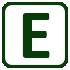 e-federation