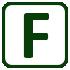 f-federation