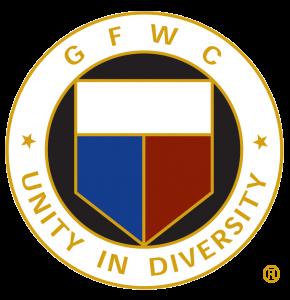 gfwc_logo2