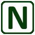 n-federation