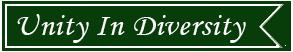 unity-in-diversity-green