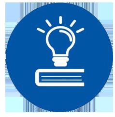 Libraries & Education Program